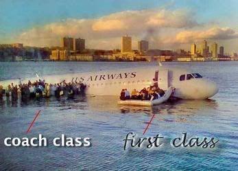 FirstClassvsCoach