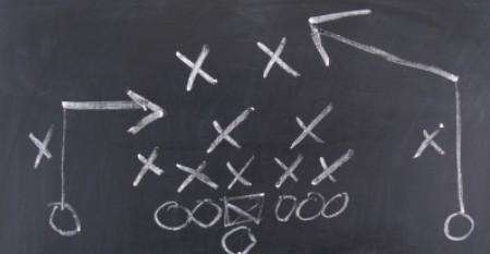 chalkboard_football