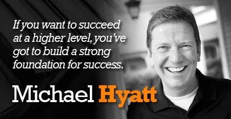 Michael-Hyatt