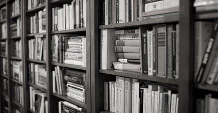 20 Must Read Leadership Books