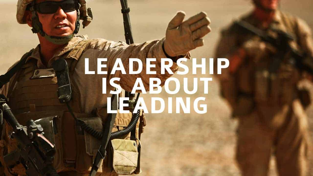 Leadership About Leading_2