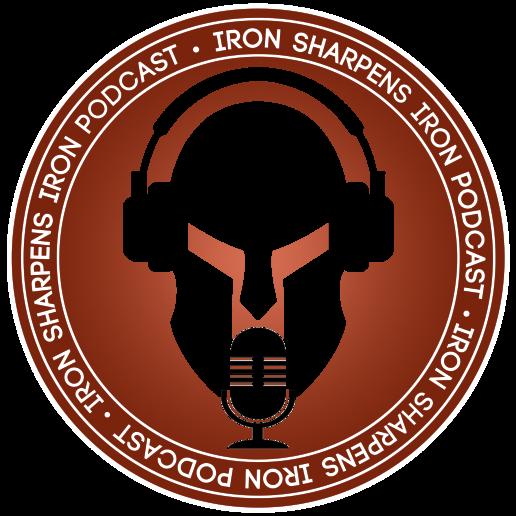 Iron Sharpens Iron Movement