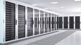 Business Digitalization: Why You Need to Revitalize Your Entire IT Environment