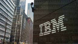 IBM Study Points to Millennials as Key Driver to Better Security of Personal Information