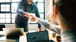 Employee Engagement & Empowerment