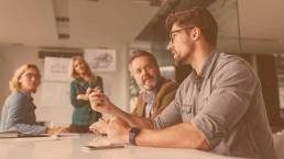 8 Ways to Spot Great Leadership