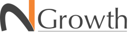 N2Growth Executive Search Logo Dark