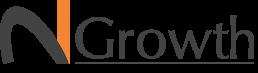 N2Growth Logo Dark