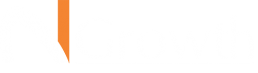 N2Growth Executive Search Logo Light