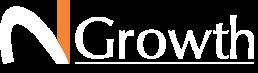 N2Growth Logo Light
