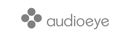 Audioeye Software Executive Search Firm