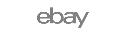 EBay Executive Recruiting and Talent Management