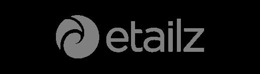 etailz e-commerce executive search