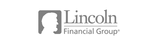 Lincoln Financial Group Fortune 100 Executive Search Firm