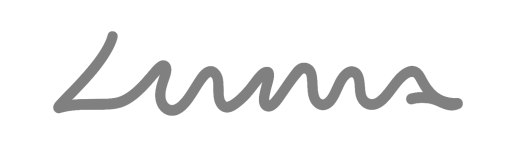 Luma Pictures Film and Creative Talent Executive Search