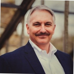 Mike Myatt