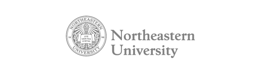northeastern university education executive search firm