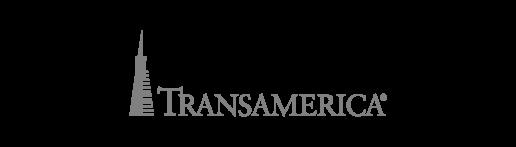 Transamerica Financial Services Board of Directors Search