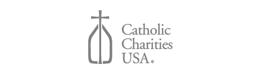 Catholic Charities USA Nonprofit retained search firm