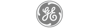 General Electric GE industrials executive search firm