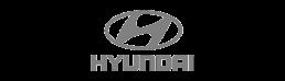 Hyundai automotive engineering executive search firm