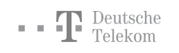 T-mobile telecom executive search firm