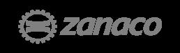 Zanaco Banking Executive Search