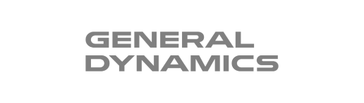 general dynamics defense industry executive search firm and talent management