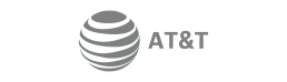 ATT AT&T Telecommunications Executive Placement Firm