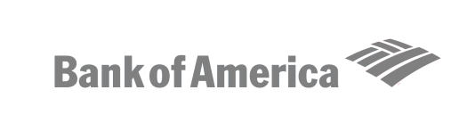 Bank of America Financial Services Retained Search