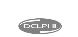 Delphi Automotive Executive Recruiting and Leadership Advisory