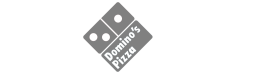 Dominos Pizza Food and Beverages Retained Search Firm and Leadership Advisory