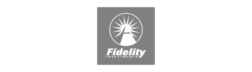 Fidelity Investments Financial Services Executive Search