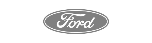 Ford Automotive Manufacturing Executive Recruiting