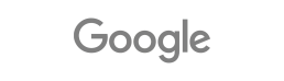 Google Global Technology Executive Search Firm