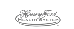 Henry Ford Healthcare Executive Placement and Retained Search