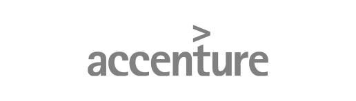 Accenture professional services search firm and recruiting