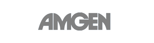 Amgen Biopharmaceutical board of directors search firm