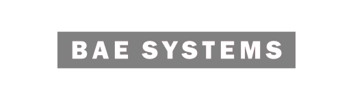 Bae Systems Aerospace Manufacturing Executive Search and Board of Directors Search