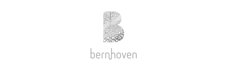 Bernhoven Healthcare Retained Search Firm