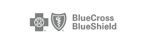 Blue Cross Health Insurance Executive Placement