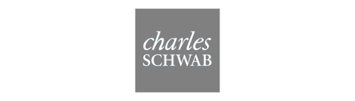 Charles Schwab Financial Services Executive Search