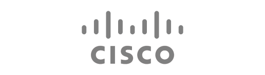 Cisco Global Technology Retained Search Firm