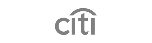 Citi Financial Services Executive Placement Services