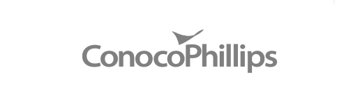 Conoco Phillips Global Oil & Gas Executive Search Firm