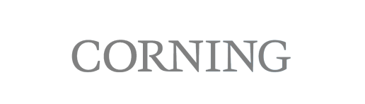 Corning Technology Board Search and Talent Advisory