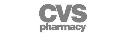 CVS Pharmacy Retail Executive Recruiting and Talent Management