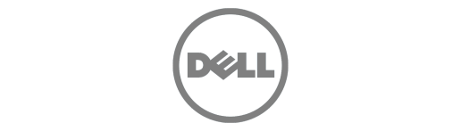 Dell Computer Hardware Executive Search in Round Rock Texas