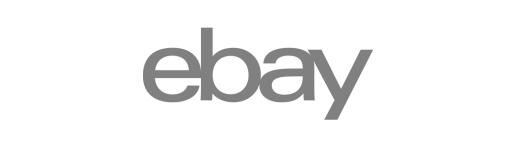 Ebay Ecommerce Executive Search and Recruitment