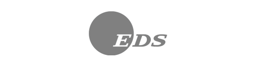 EDS Information Technology Retained Search
